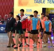 2016 태국 아시아주니어선수권