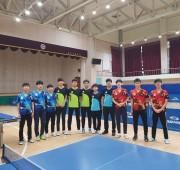 2018 보람그룹 유니폼 사진 3